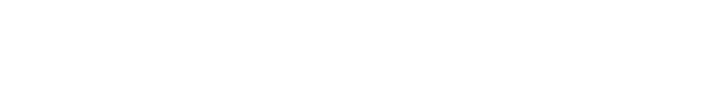 Office of Educational Cloud, the University of Tsukuba