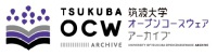 OCW-archive-logo