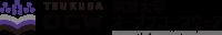 OCW logo